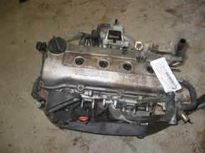 Nissan Micra K11 Parts Bradley Emmanuel Nissan Micra K11