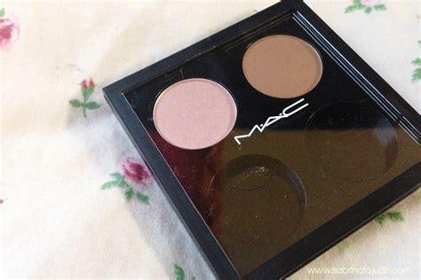 Makeup Mac Original Malaysia mac cosmetics haul 1 sabrina tajudin malaysia