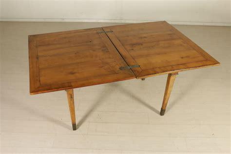 tavolo a libro tavolo a libro direttorio tavoli antiquariato