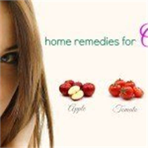 15 safe home remedies for abortion in early