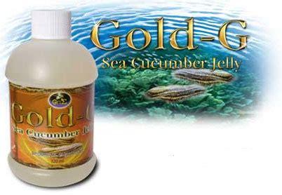 Obat Tradisional Maag Kronis Alami Herbal Gold G cara aman mengobati penyakit maag kronis zona informasi
