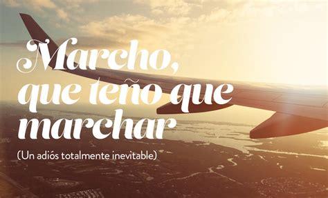 imagenes graciosas gallegas 18 frases gallegas que el resto de espa 241 a necesita aprender