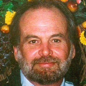 bobby revell obituary fort worth greenwood