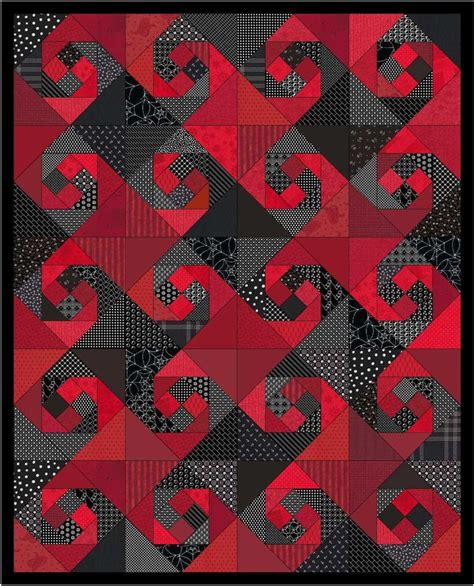 quilt pattern monkey wrench monkey wrench quilt in eq7 monkey wrench quilt in eq7