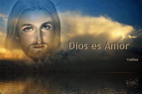 imagenes de dios viendo el mundo amor eterno jes 250 s es nuestra paz pero la paz no es a
