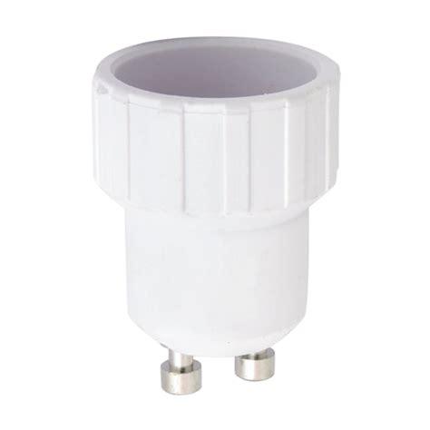 Gx53 Sockel by Fassung Halterung Adapter Konverter Sockel E27 E14 Auf Zu Gu10 G9 Gu9 Gx5 3 Gx53 Ebay