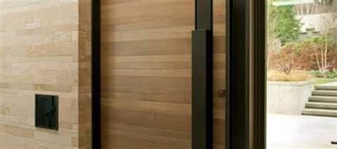 cursos de dise os de interiores disenos de puertas principales puertas minimalistas para