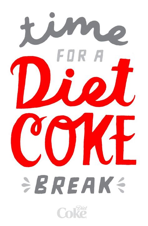 printable diet quotes 8 best images about diet coke quotes on pinterest diet
