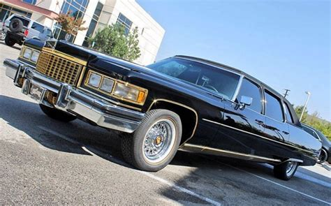 kid rock cadillac kid rock s custom 75 cadillac limo is your car