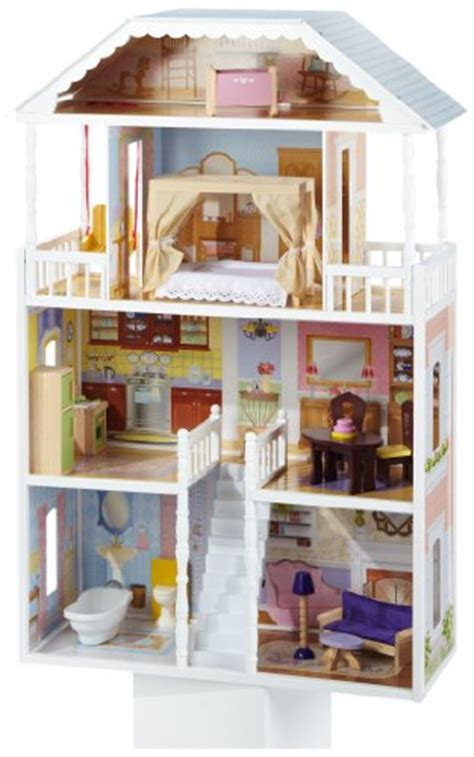 dollhouse 7 year really cool presents for 7 year 2016