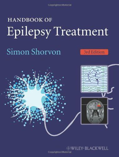 quickies the handbook of brief therapy third edition books handbook of epilepsy treatment 3rd edition avaxhome