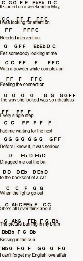 english love themes 14 best images about music on pinterest this is gospel
