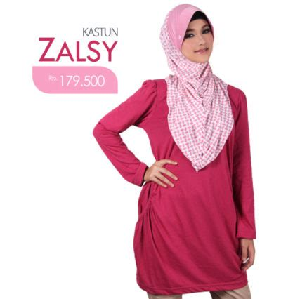Baju Muslim Rabbani Collection model dan harga baju rabbani fatin 2017 citra muslima
