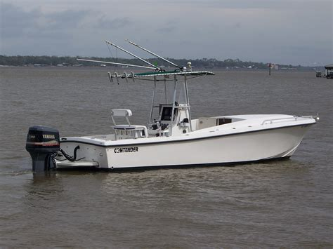 25 contender boats for sale 25 contender 25 500 steal this one the hull truth