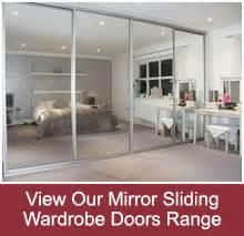 mirror sliding wardrobe doors sliding mirror wardrobe doors
