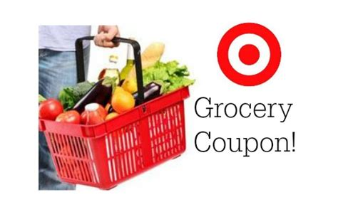 Discount Grocery Gift Cards - target grocery coupon 10 gift card with any 50 grocery purchase southern savers