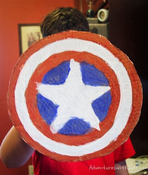 printable captain america star 17 best images about superheroes on pinterest perler