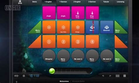 Home Design Software Free tools software and custom programming for radio stations