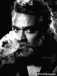 Mass look vijaysethupathi | Vijay sethupadhi | Pinterest