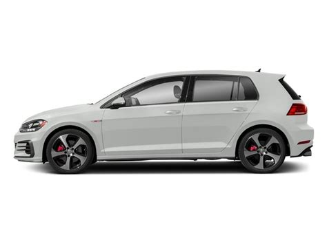 Volkswagen Dealer Ct by 2018 Volkswagen Golf Gti S Volkswagen Dealer Serving