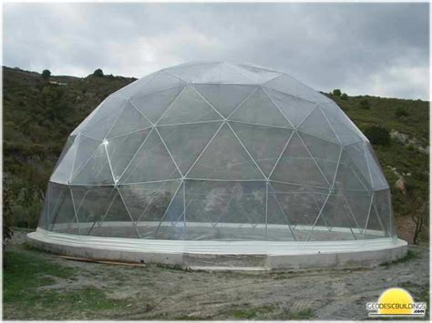 geodesic dome 1000 images about residential domes on pinterest squash