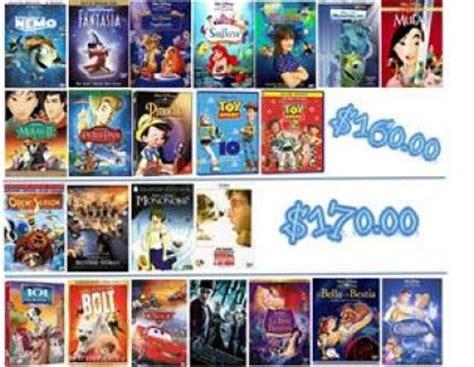 videos de peliculas infantiles disney para ni os y peliculas infantiles de disney y pixar jalisco 29067878