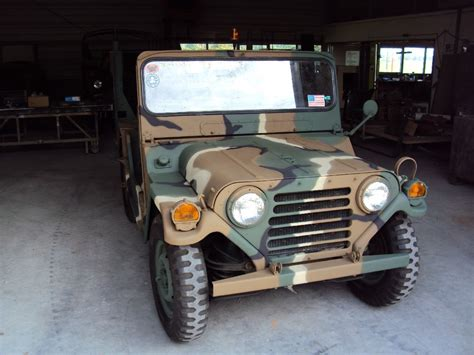 m151 jeep for sale m151 jeeps for sale army jeep wallpaper