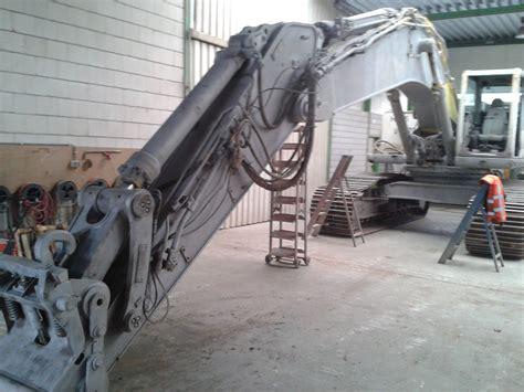 aluminium boot stralen machine zandstralen stralen van velgen metaal frame