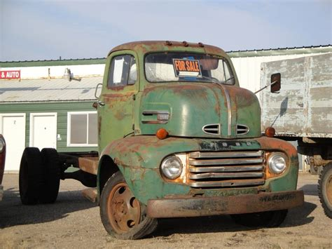 Ford 1956 Hotrod Machines Skala 1 64 224 best images about ford coe s on tow truck cars and trucks