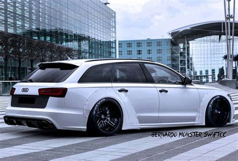 slammed audi wagon slammed audi wagon cars cars and audi