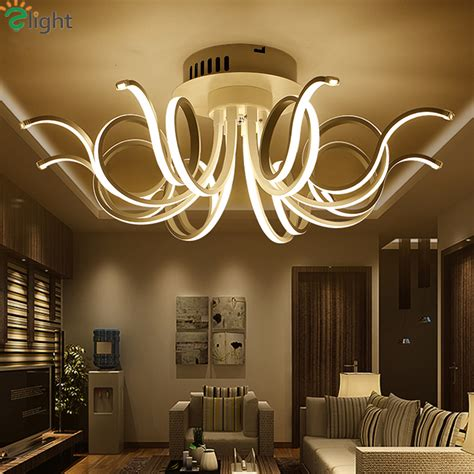 simple dining room chandeliers pixball