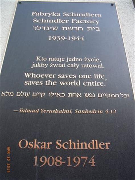 Oskar Schindler Essay by Essay About Oskar Schindler