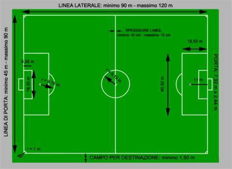 dimensioni porta calcio a 7 porte da calcio produzione vendita installazione