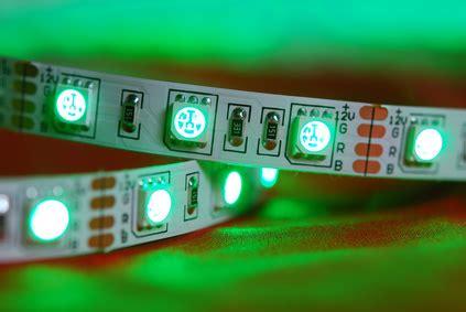 illuminazione capannoni industriali illuminazione a led per capannoni industriali