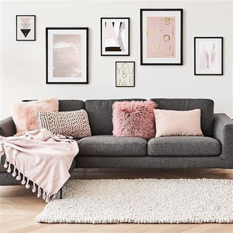 graues sofa ecksofa fluente eckteil rechts graues sofa