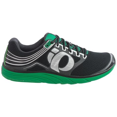 pearl izumi running shoes pearl izumi e motion road n2 running shoes for 122yn