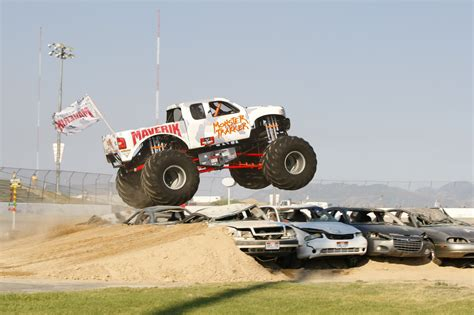 show me monster trucks 100 best monster truck show near me tips for