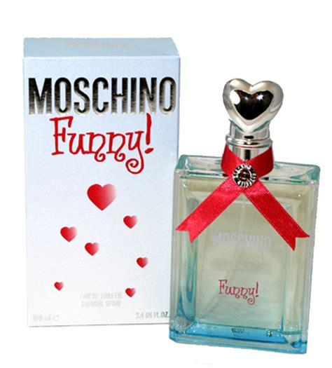 Parfum Ori Moschino Edt 100ml Anugrahgrosiran chrome cologne for by loris azzaro 4 pc gift set ebay