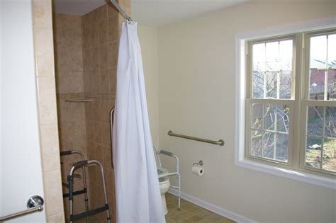 bathroom remodeling norfolk va bathroom remodeling chesapeake va 28 images norfolk
