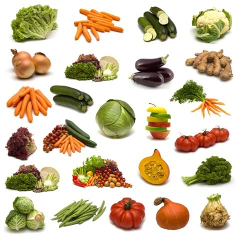 Detox With Fruits And Vegetables by Cancer Detox Cleanse Fruits And Vegetables Encognitive