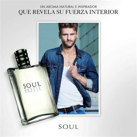 Parfum Solar Edt Oriflame 97 best festival de perfumes europeos images on