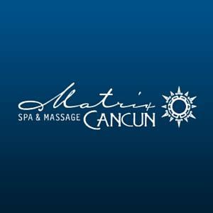 matrix spa massage cancun reviews  customers