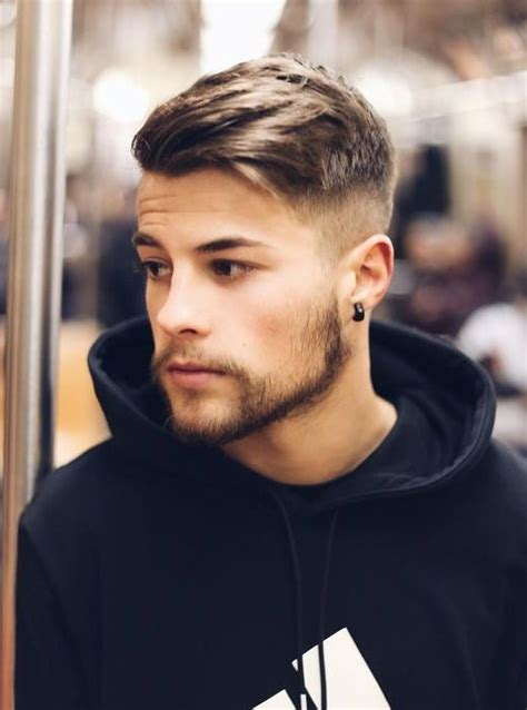 top 9 different inspirational mens hairstyles for 2016