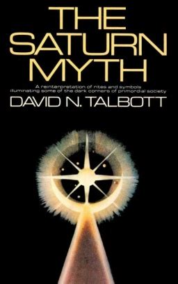 the saturn myth the velikovsky encyclopedia