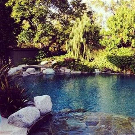skinny dipping backyard 84 best grottos and lagoons images on pinterest dream