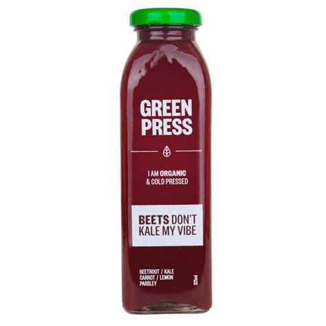 Juice Detox Melbourne by 47 Best Shop Green Press Images On Shop