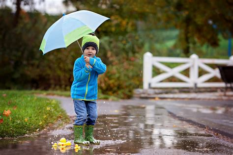 imagenes invierno lluvia fondos de pantalla lluvia ni 241 o paraguas chaqueta sombrero