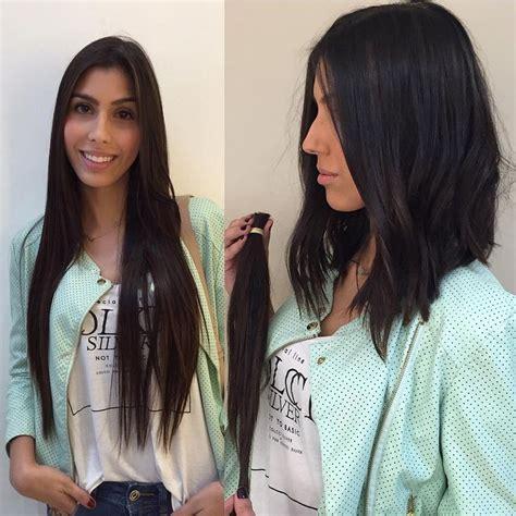 regis hairstyles 153 best images about coupe de cheveux les 153 meilleures images du tableau freaking haircut sur
