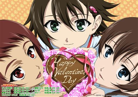 anime valentines animecartoons anime wallpapers anime