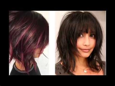 bob hairstyle bob hairstyle for african american fresh 25